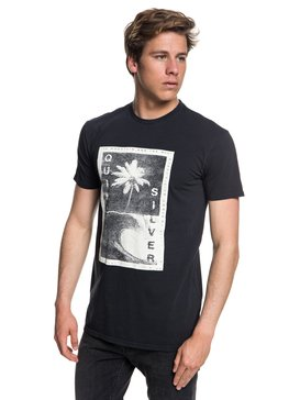 Destroyed Reality - T-Shirt for Men  EQYZT05012