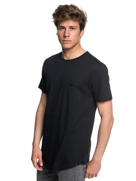 Quik And Co - T-Shirt for Men  EQYZT05015