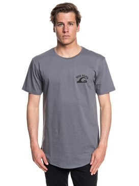 Lonely Frustration - T-Shirt for Men  EQYZT05016