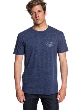 Banzai Bar - T-Shirt for Men  EQYZT05017