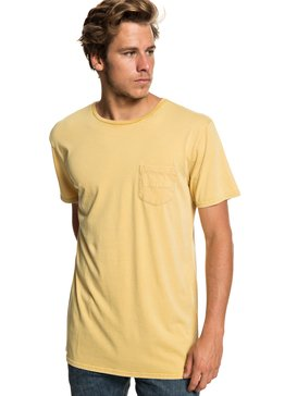 False Face Society - Pocket T-Shirt for Men  EQYZT05216