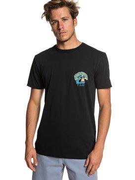 Phantasy Land - T-Shirt for Men  EQYZT05224
