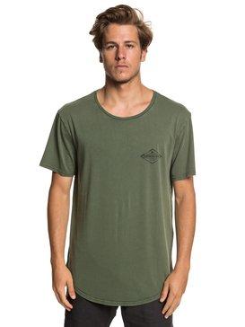 Diamond Tails - T-Shirt for Men  EQYZT05233
