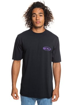 Cosmic Patient - T-Shirt for Men  EQYZT05245