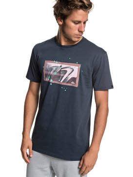 The Quiver - T-Shirt for Men  EQYZT05269