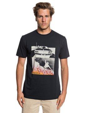Against All Odd Balls - T-Shirt for Men  EQYZT05279