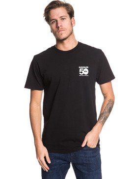 The Label - T-Shirt for Men  EQYZT05336