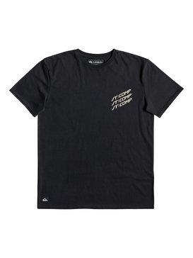Fast Lane - T-Shirt for Men  EQYZT05346