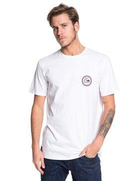 Black Ball - T-Shirt for Men  EQYZT05349