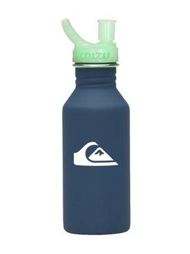 QS Boys Mizu Bottle  QSBOYBTL