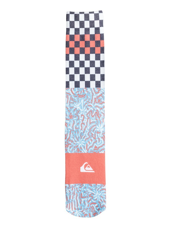 0 Mixed  06369A Quiksilver