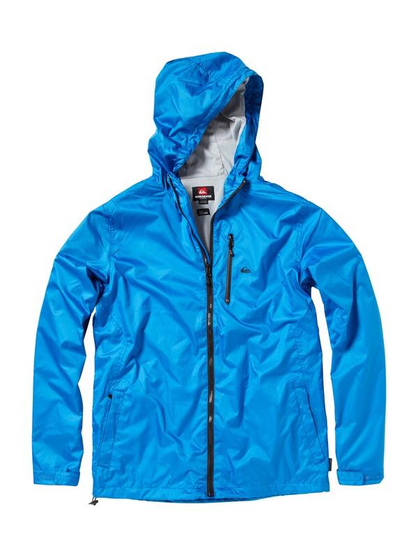 0 Hawley Jacket  106911 Quiksilver