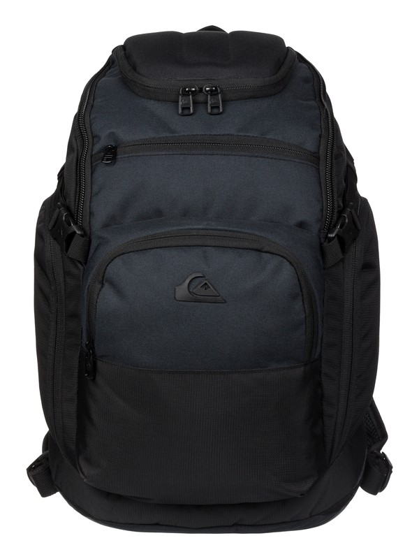 0 Big Fish Backpack  1153040301 Quiksilver