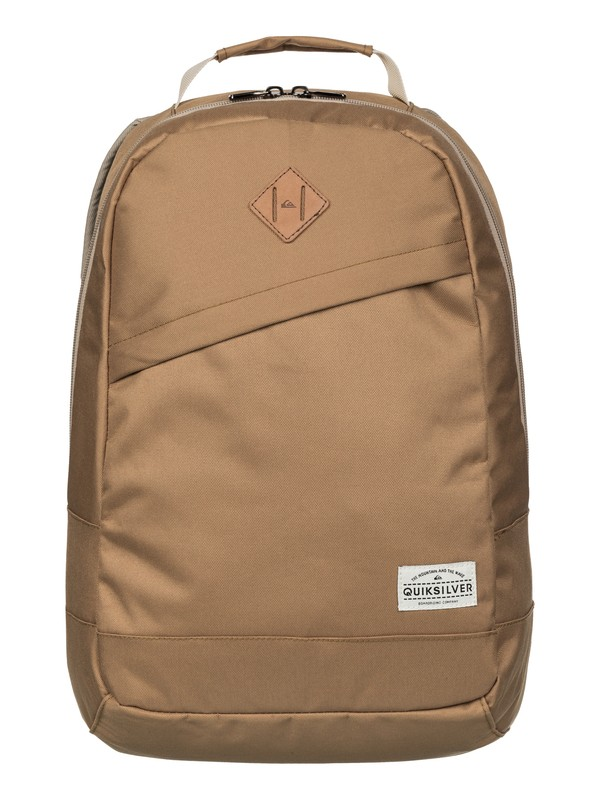 0 Ridge Backpack  1153040702 Quiksilver