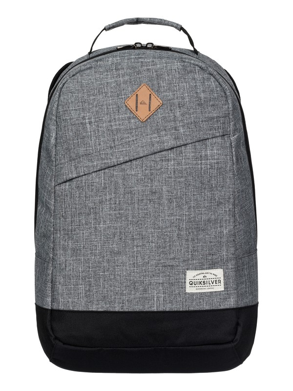 0 Ridge Backpack  1153040703 Quiksilver