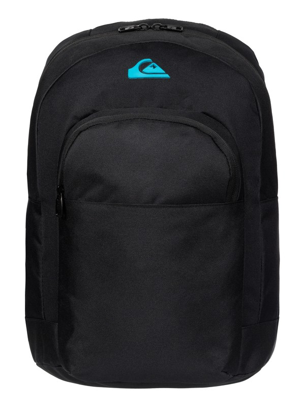 0 Everyday Dart Backpack  1153040901 Quiksilver