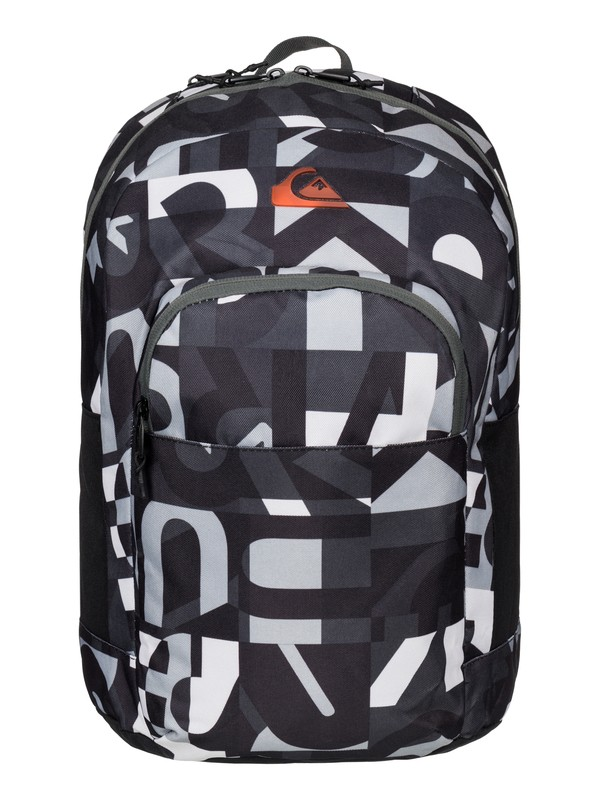 0 Everyday Dart Backpack  1153040903 Quiksilver