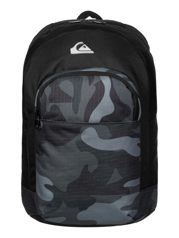 0 Everyday Dart Backpack  1153040904 Quiksilver