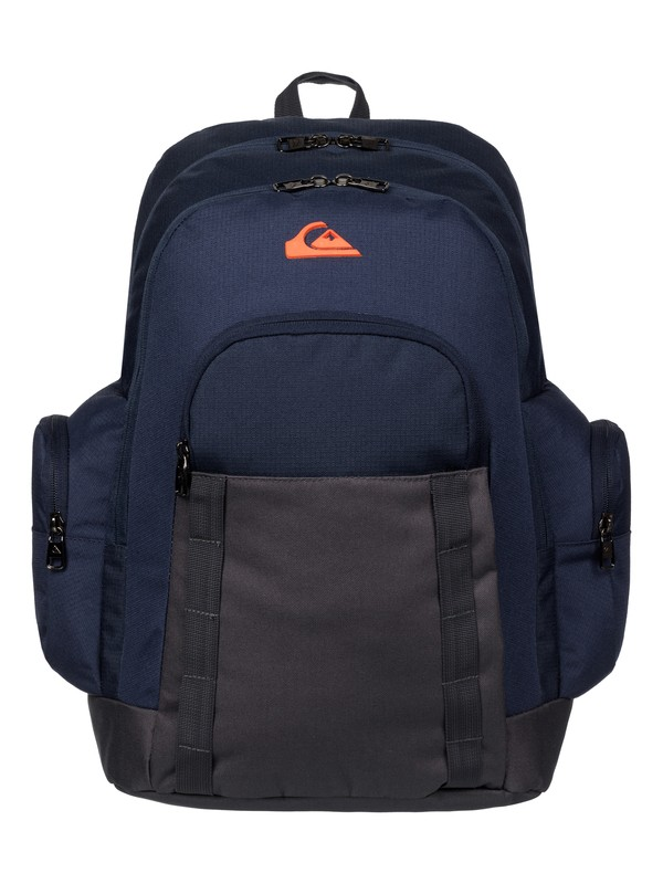 0 1969 Special Backpack  1153041203 Quiksilver