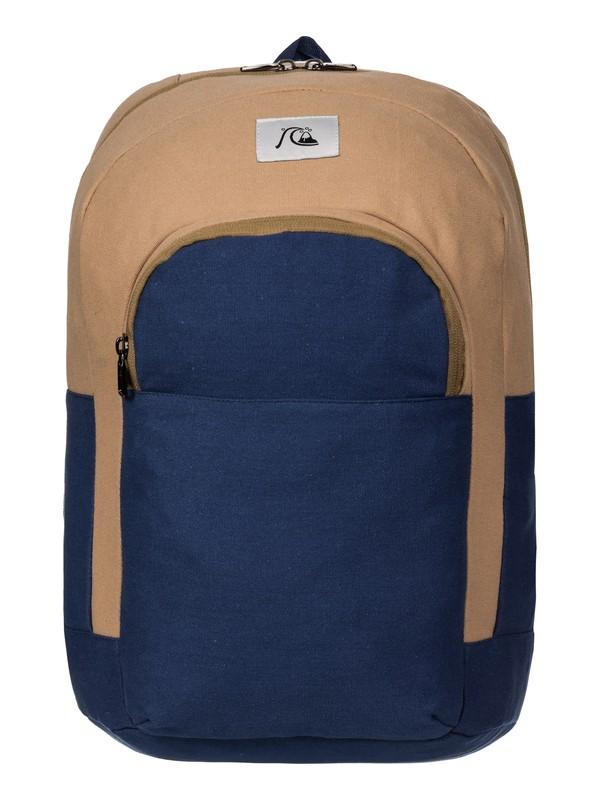 0 Dart Modern Original Backpack  1153041301 Quiksilver