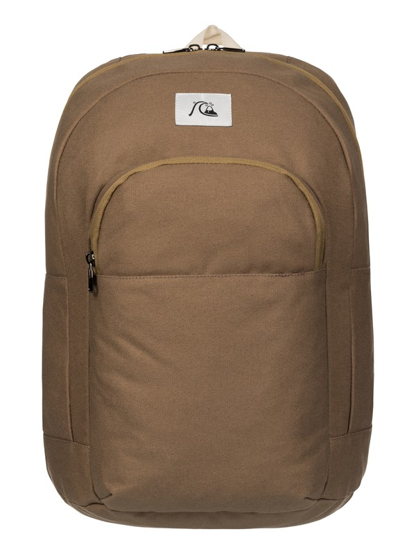 0 Dart Modern Original Backpack  1153041302 Quiksilver