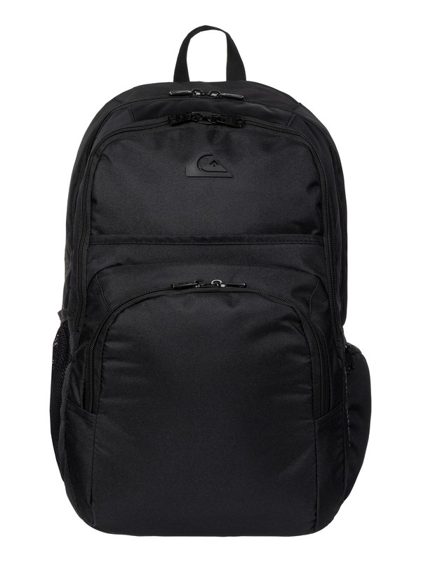0 Daddy Daybag Backpack  1153042301 Quiksilver