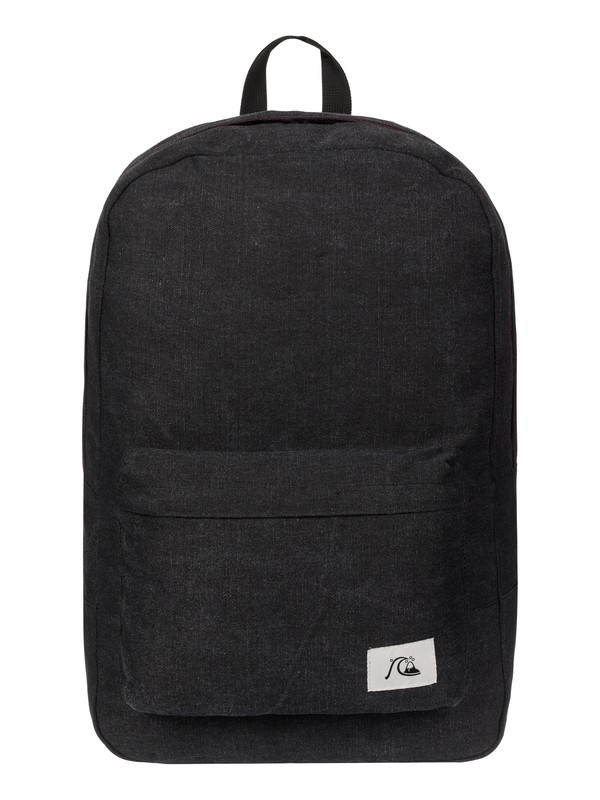 0 Night Track Modern Original Backpack  1153042403 Quiksilver