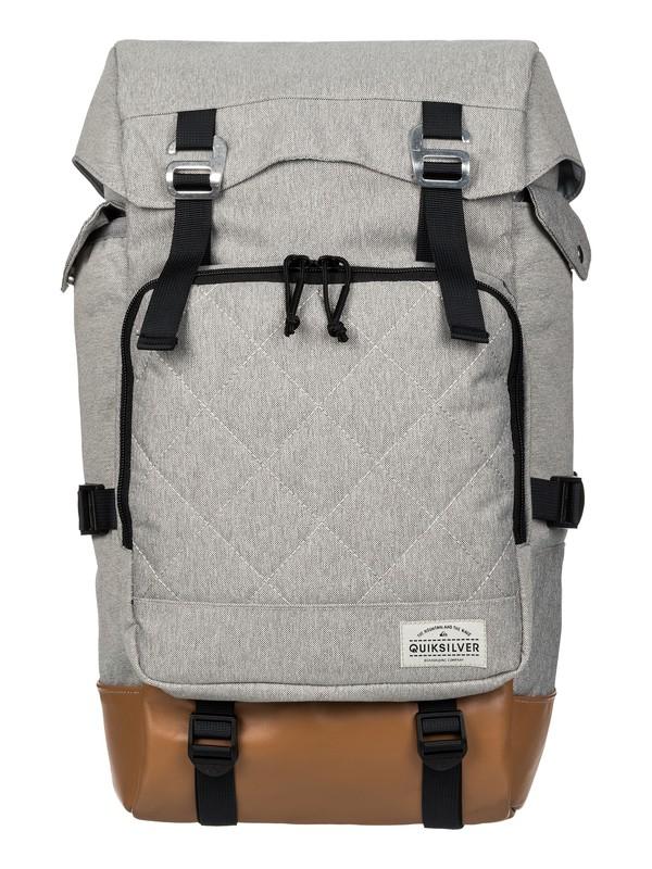0 Pelican Point Backpack  1153042501 Quiksilver