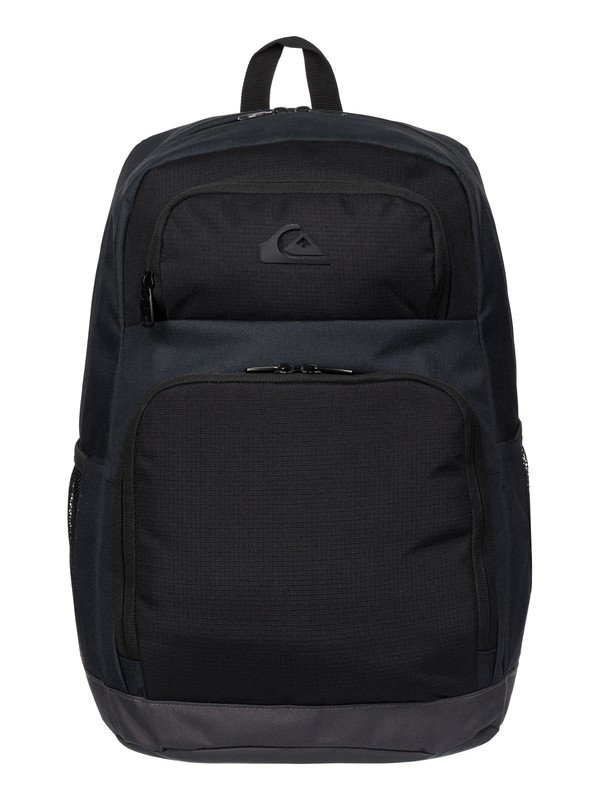 0 Prism Backpack  1153042701 Quiksilver