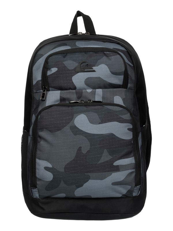0 Prism Backpack  1153042703 Quiksilver