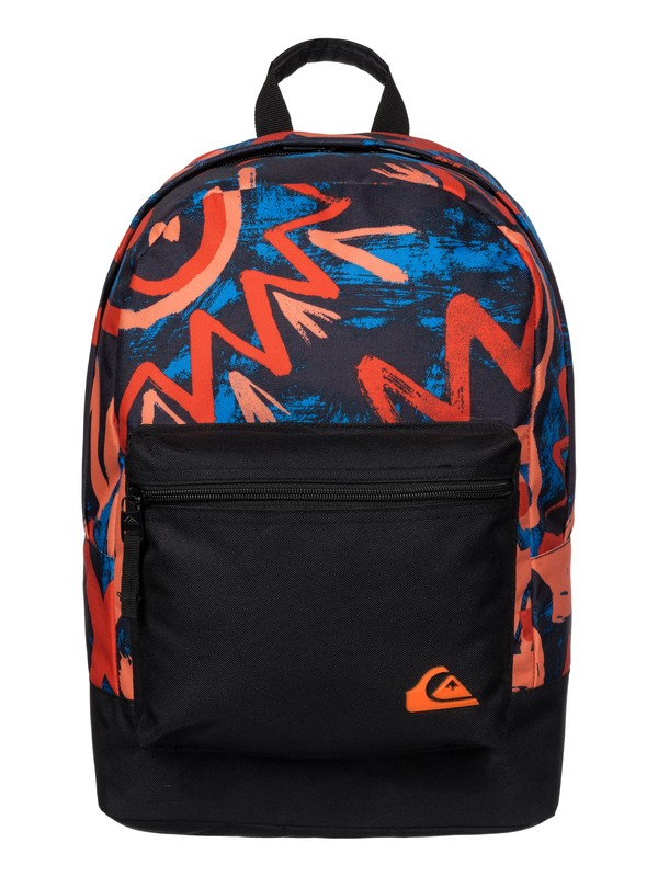 0 Boys Generation Backpack  1153042805 Quiksilver