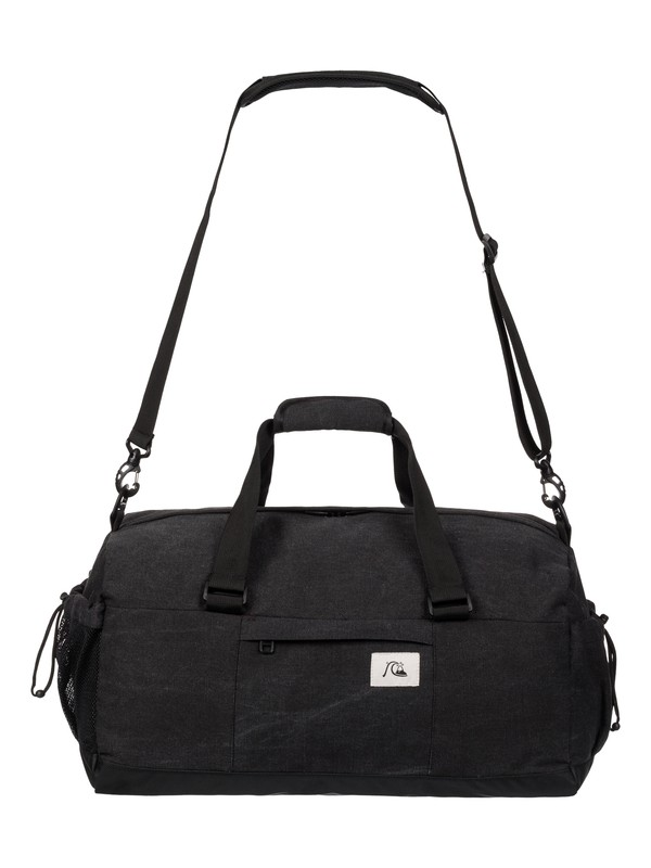 0 Cottage Duffle Bag  1153070301 Quiksilver
