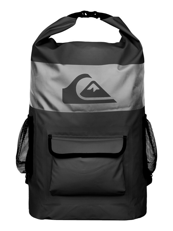 0 Sea Stash Backpack  1153090104 Quiksilver