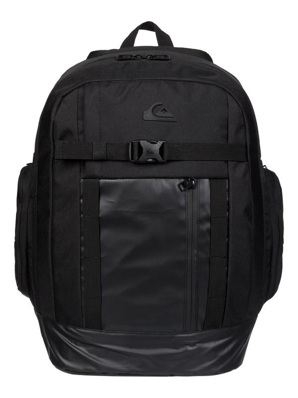 0 Backwash Surf Bag  1153090201 Quiksilver