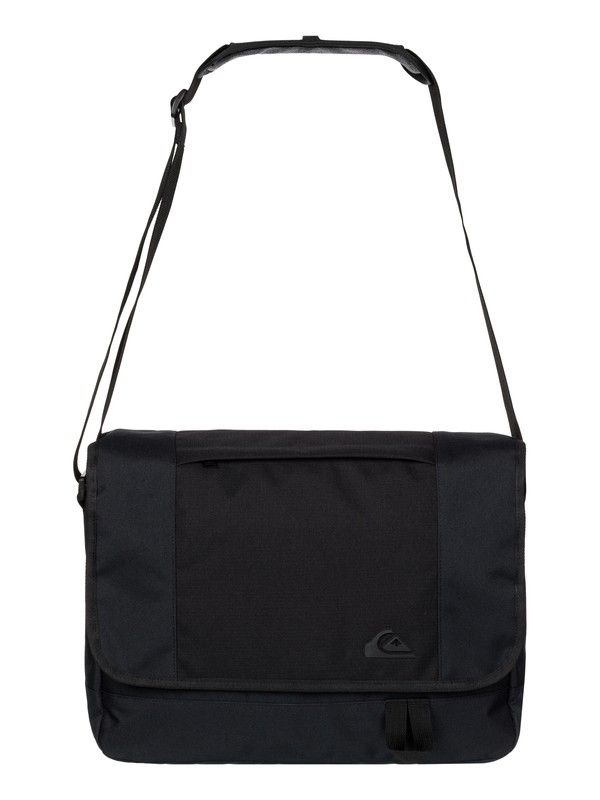0 Mill Around Satchel  1153140101 Quiksilver