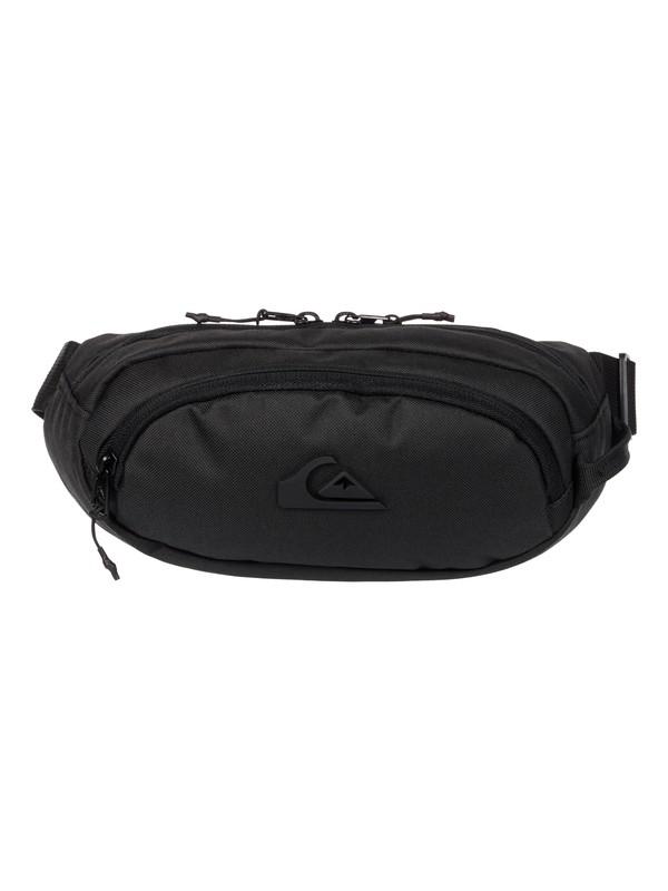 0 Smuggler Waist Bag  1153230101 Quiksilver