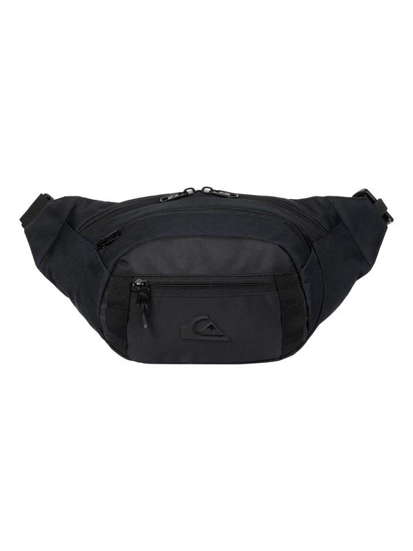 0 Lone Walker Waist Bag  1153230201 Quiksilver