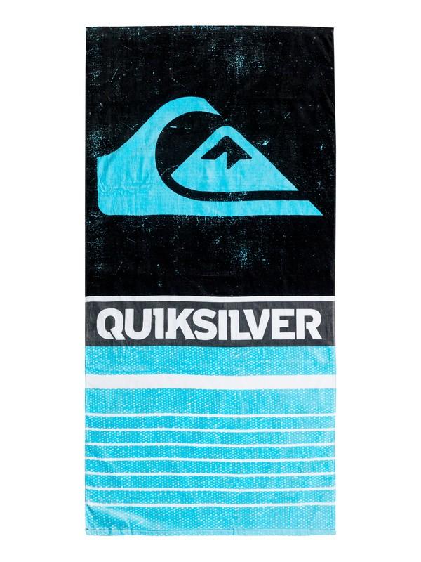 0 100 COTTON  225531 Quiksilver