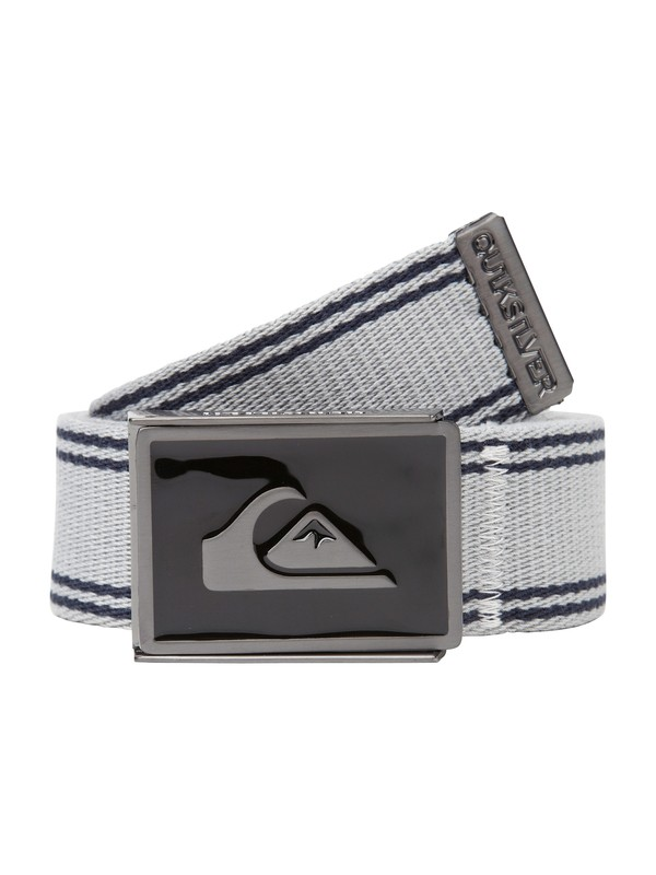 0 STAPLE  259180 Quiksilver