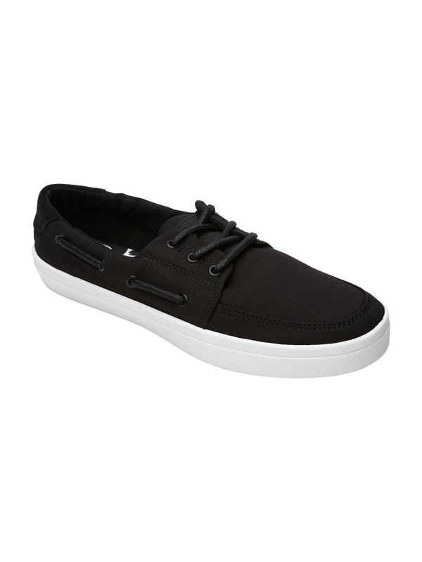 0 Boys 8-16 Surfside Shoes  267025 Quiksilver