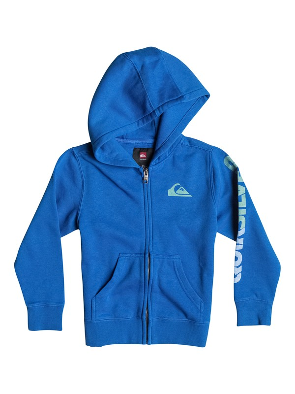0 MOUNTAIN & WAVE HOODY  40444001 Quiksilver