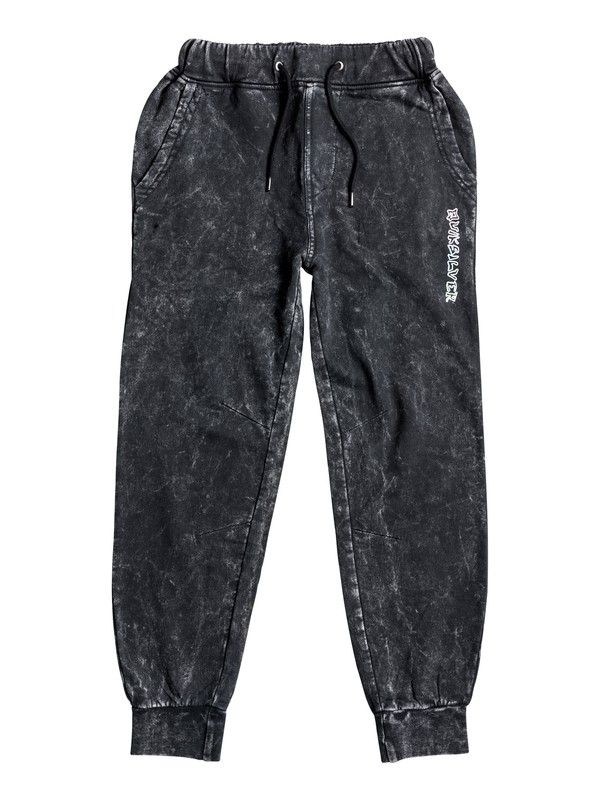 0 Boys 8-16 War Paint Sweatpants  40665051 Quiksilver