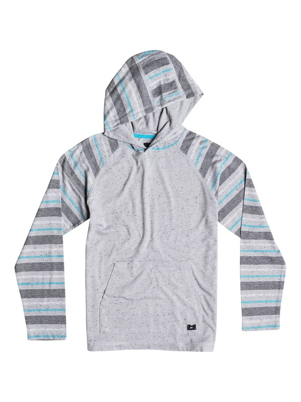 0 Baby Taza Hoodie  40674018 Quiksilver