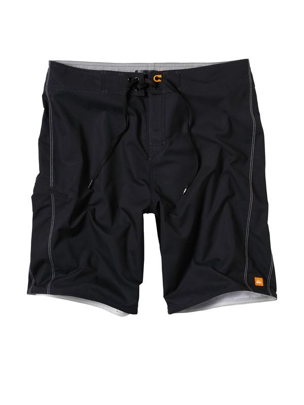 0 Men's V-Land Boardshorts  501568 Quiksilver