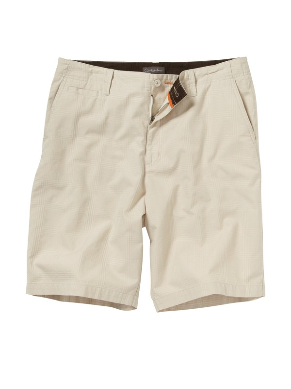 0 Men's Easy Rider Shorts  504239 Quiksilver