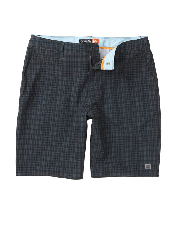 0 OFF THE GRID  511004 Quiksilver