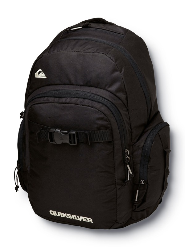 0 SYNCHRO BACKPACK  846594 Quiksilver