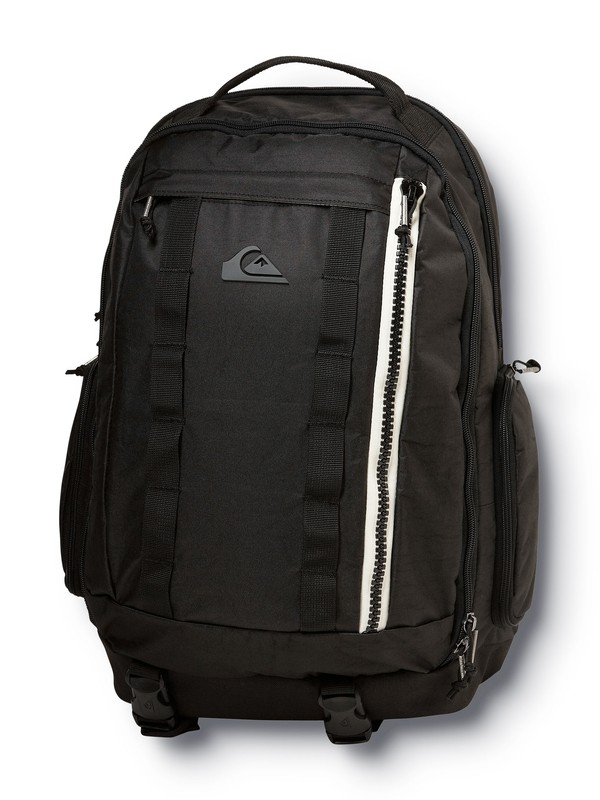 0 Holster Backpack  846612 Quiksilver
