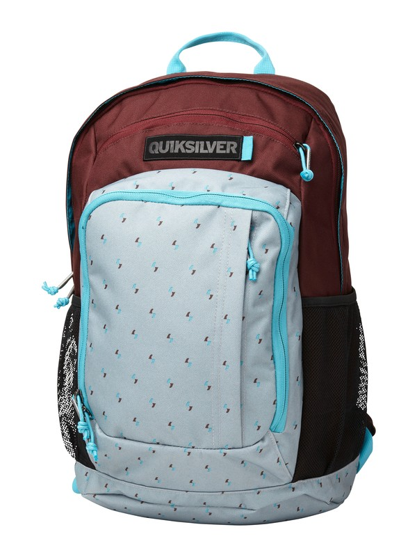 0 Guide Backpack  846674 Quiksilver