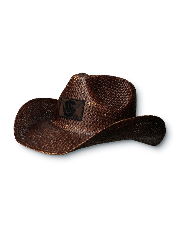 0 Ranger Hat  850160 Quiksilver